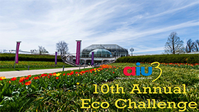 10th Annual Eco-Challenge